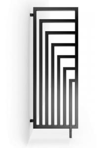 Рушникосушка Електрична від Польського виробника Terma Angus DW