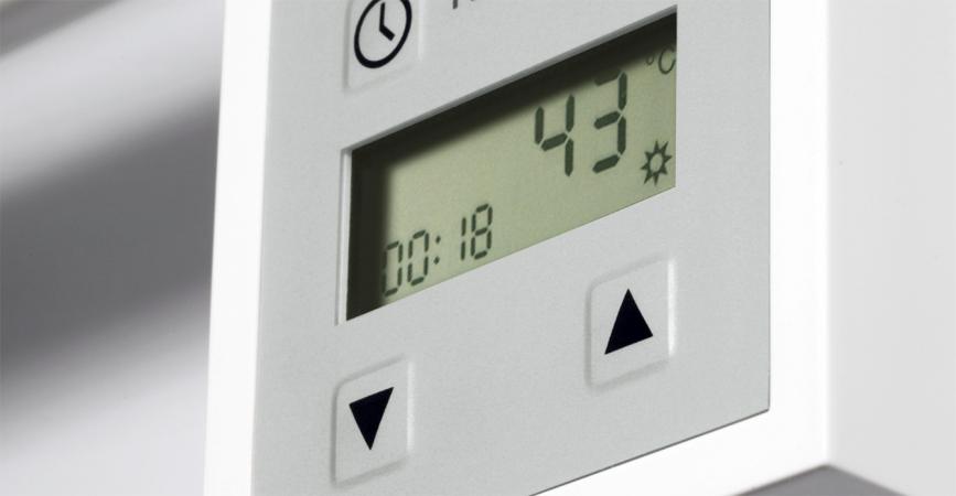 Изображение Нагрівальний елемент Terma KTX-3 №2