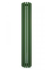 Водяна рушникосушка Terma Triga AN
