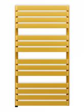 Електрична рушникосушка Terma Warp T